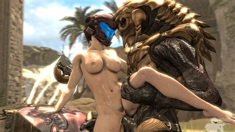 3d Female Spartan Porn Spartan Sluts Sorted Luscious