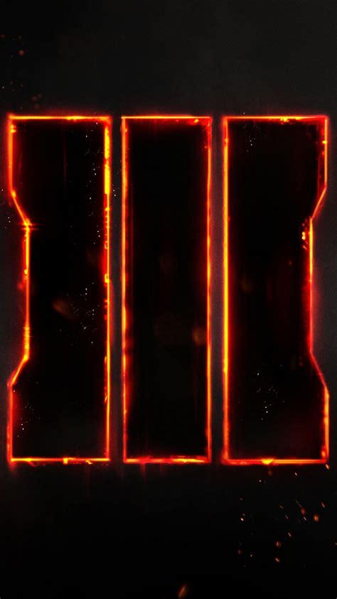 Black Ops 3 Wallpaper Hd Fondos De Call Of Duty Black Ops 3 Para Whatsapp Imágenes Wallpappers