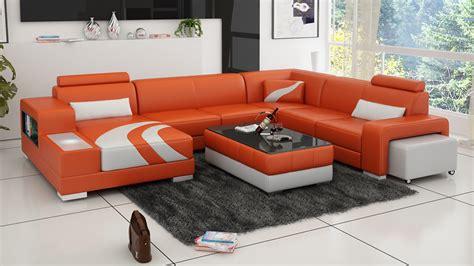 living room best living room sets for cheap reversible