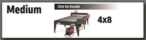 lincoln plasma cutter table torchmate lincoln electric cutting systems