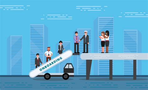 employee onboarding top processes  practices pageup