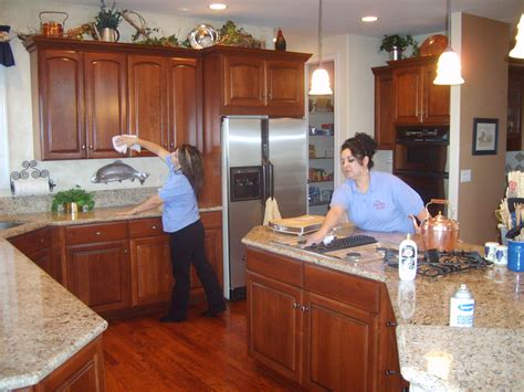 Residential Cleaning Services. Roofing Fort Lauderdale Risk Management Tools. Create Website For Kids Cleaning Service Miami. Nutrition Degree Colleges Free Seo Site Check. First Time Home Owners Loans. University Of Florida Newspaper. Mind Your Own Business Software. Interior Design Schooling Crime Scene College. Where Do Bees Go In The Winter