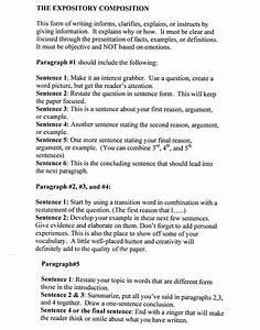 Thesis Statement For Essay  Proposal Essay Topic also Health Essays Compare And Contrast Thesis Statement Maker   Esl Analysis  Business Essays Samples