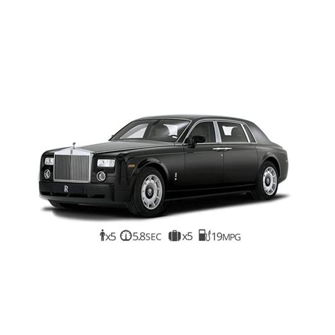 luxury cars rolls royce exotic rentals exotic and luxury car rentals