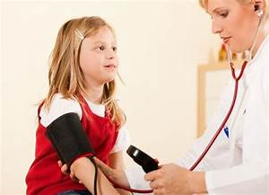 Низкое давление и повышенный пульс причины и лечение
