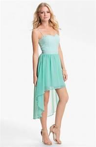 Maxi Dresses:Solid Color Maxi Dresses Wallpaper Hd 2015 ...