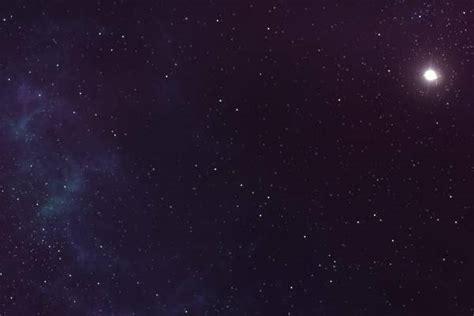 Hdri Space Textures & Star Maps