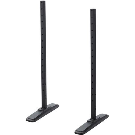 Panasonic Pedestal Stand For Th65sf2u And Th55sf2u Ty