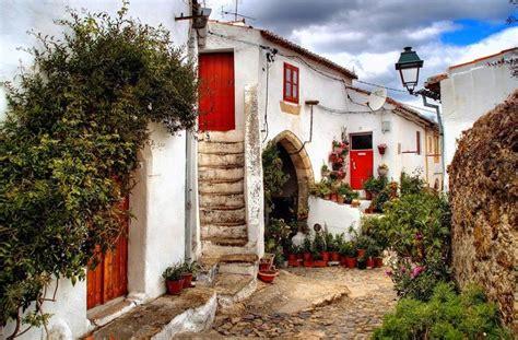 Castelo De Vide Enjoy Portugal Enjoy Portugal Holidays