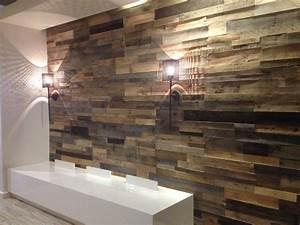 reclaimed wood wall paneling uk 6 barn wood paneling faux With cheap reclaimed wood wall