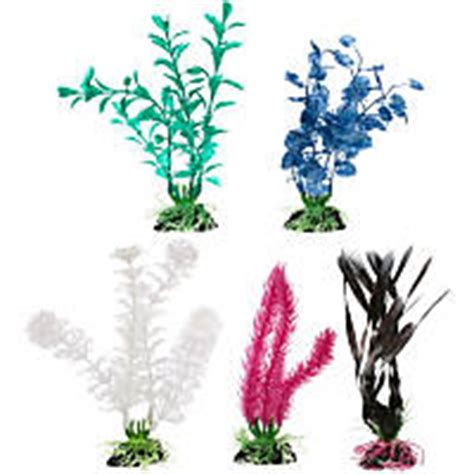 aquarium fish tank decorations aquarium tank decor