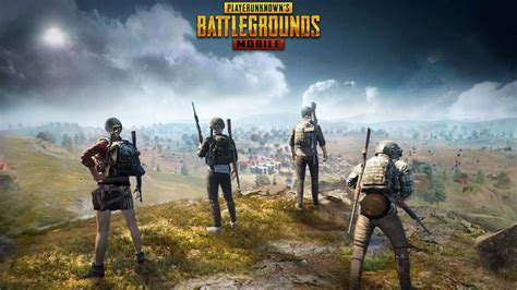 pubg news articles stories trends  today