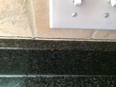 kitchen tile backsplash doityourself community forums