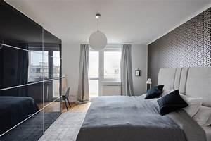 Zimmer Berlin Mieten : voll m blierte 3 zimmer whg auf zeit f r expats zu mieten ~ Kayakingforconservation.com Haus und Dekorationen