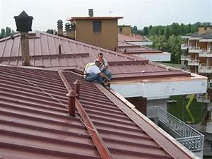 Casa moderna, Roma Italy: Coperture tettoie