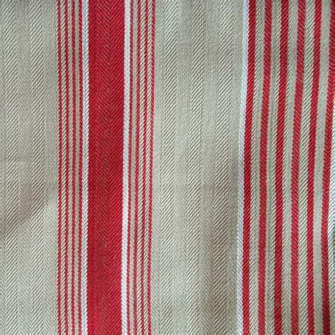 tissu toile a matelas tissu toile a matelas 28 images tissus pas cher 100 coton tissu toile matelas noir toile a