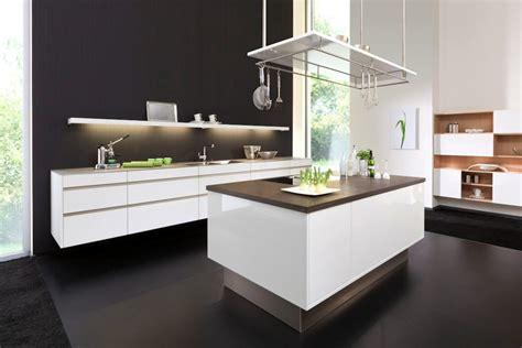 cuisines integrees cuisines aménagées et meubles en isère à grenoble lyon