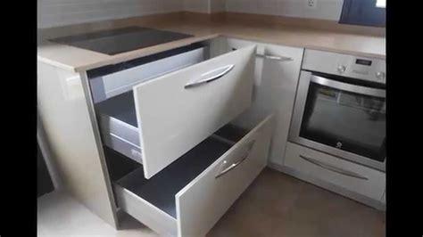 video  fotos de muebles de cocinas integrales youtube