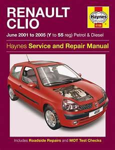 Renault Clio Mk1 Wiring Diagram  Volkswagen Jetta Mk1