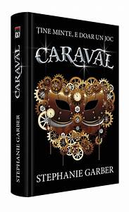 Bestseller Romane 2017 : surpriz de propor ii caraval bestseller la doar c teva ~ Jslefanu.com Haus und Dekorationen