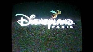 Blanche Neige Disney Youtube : pubs vhs disney blanche neige et les 7 nains youtube ~ Medecine-chirurgie-esthetiques.com Avis de Voitures