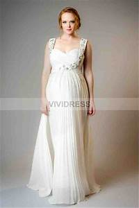 discount maternity wedding dresses wedding and bridal With cheap maternity dresses for wedding
