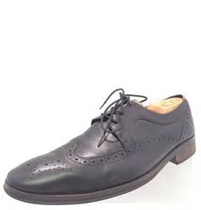 s dress boots size 11 aldo mens shoes size 11 black leather fashion oxford dress shoes ebay