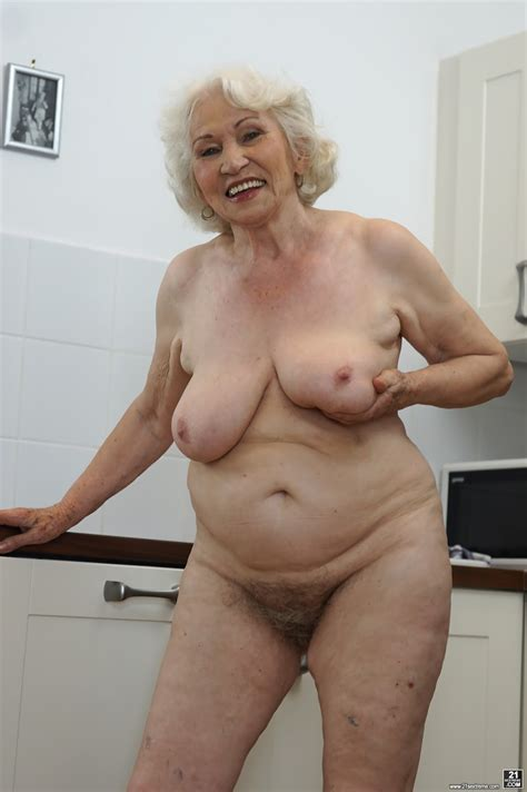 archive of old women grandma norma new sex very old porn granny