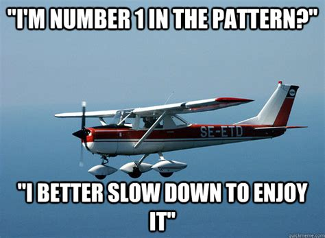 Airplane Meme - atc meme s page 3 pretty much says it all pinterest meme air traffic control and aviation