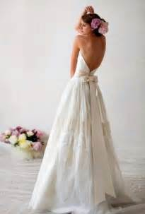 simple wedding dress wedding dresses simple wedding dress 805669 weddbook