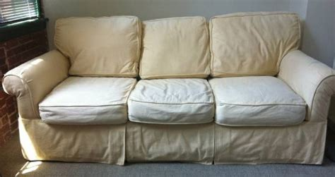 pottery barn sofa covers pottery barn sofa covers luxury pottery barn sofa covers