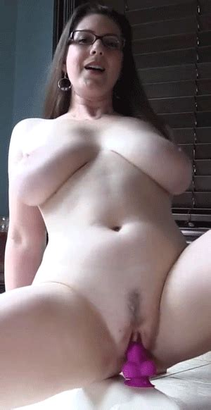 Masturbation Position And Sit 59 Pics Xhamster