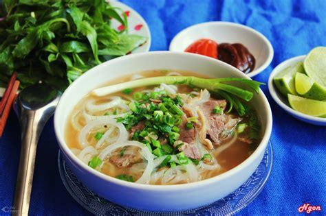 hanoi cuisine noodles a cultural pho nomenon cityinsight vn