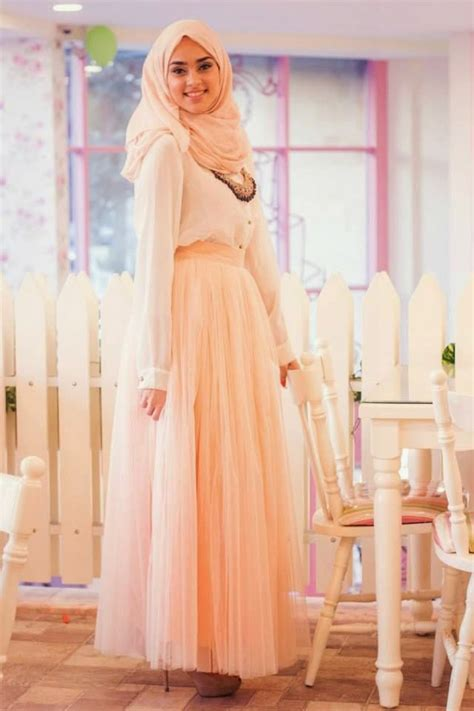 hijab chic  moderne  hijab fashion  chic style