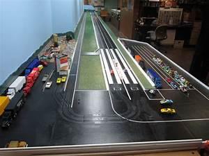 Greenbrier Raceway U0026 39 S Drag Strip Finally Operational