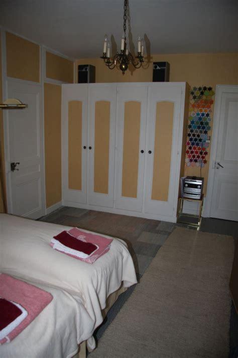 chambre d hotes doubs maison au canal chambre d 39 hôtes