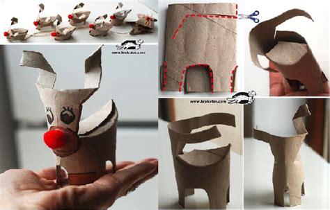 kleine geschenke weihnachten f 252 r kleine geschenke papiertechniken