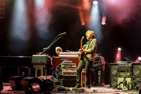 Bathtub Gin Phish Tribute Band by Phish Spac Photos Setlist Recap One