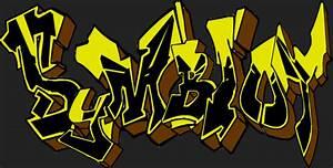Graffiti: Creator Graffiti
