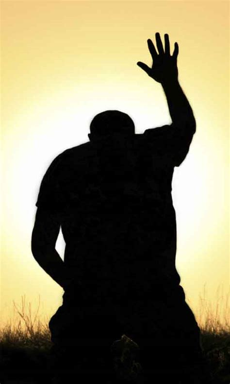 prayer  pastors    ministers