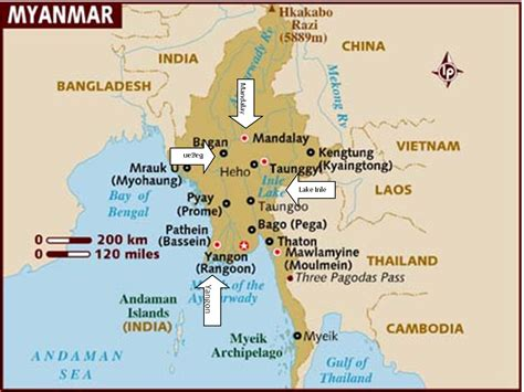 travel  nicki  andre map myanmar