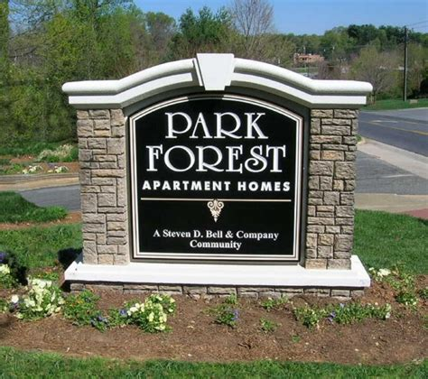 Wooden Apartment Signs, Hoa Signs, Condominium Signage. Equipment Tracking Software Cash In Annuity. Attorney In Baltimore Md Night School Courses. Best Air Travel Credit Card Dish San Antonio. Hadoop Distributed File System. The Active Directory Domain Service Is Currently Unavailable. Melrose Wakefield Oral Surgery. Does Homeowner Insurance Cover Mold. Undergraduate Art School Rankings