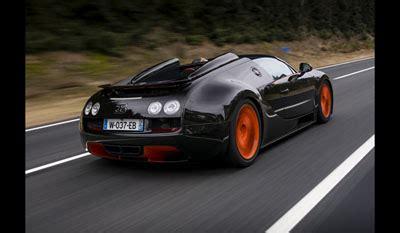 Bugatti veyron grand sport vitesse, 2014. Bugatti Veyron 16.4 Grand Sport Vitesse 2013 Roadster World Speed Record