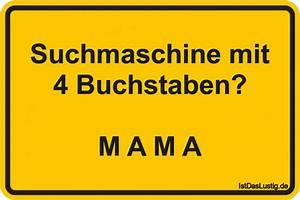 Kleine Rechnung Mit 4 Buchstaben : suchmaschine mit 4 buchstaben m a m a ~ Themetempest.com Abrechnung