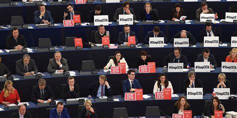 siege du parlement la place de strasbourg comme siège du parlement européen
