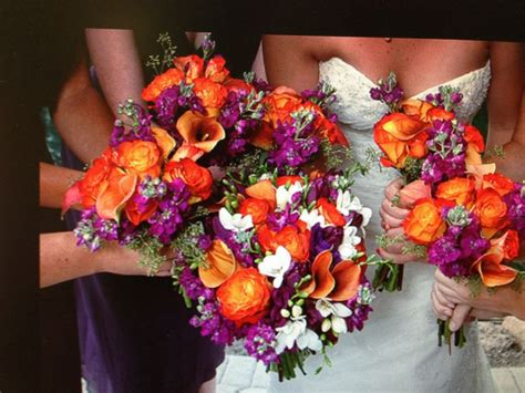 1000+ Ideas About Plum Fall Weddings On Pinterest