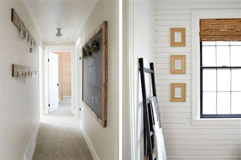 Decorating Ideas Hallways Narrow by Narrow Hallway Decorating Ideas Renovations
