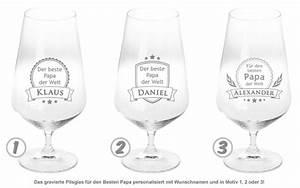 Bester Handmixer Der Welt : bierglas mit gravur bester papa personalisiert pils weizen ~ Fotosdekora.club Haus und Dekorationen