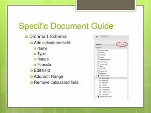Knowage Manual