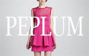 what to wear to a country wedding peplum dresses With dresses to wear to a country wedding